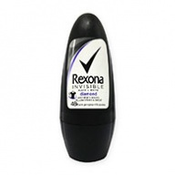Rexona Women Deo Roll On - Invisible Diamond Anti Perspirant 50ml