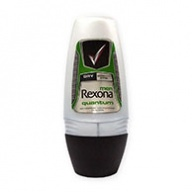 Rexona MEN Deo Roll On - Quantum Anti Perspirant 50ml