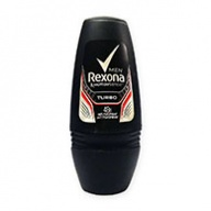 Rexona MEN Deo Roll On - Turbo 50ml