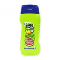 Suave Kids Watermelon 2 in 1 Shampoo & Conditioner 355ml