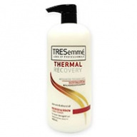 Tresemme Hair Conditioner - Thermal Recovery Nourish and Renew 900ml (Pump)