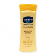 Vaseline Lotion - Intensive Care Essential Healing 400ml