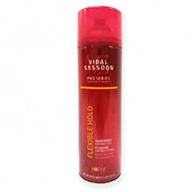 Vidal Sassoon Styling - Pro Series Flexible Hold Hair Spray 397g