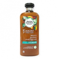 Herbal Essences Shampoo - Smooth Golden Moringa Oil 400ml