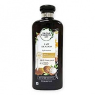 Herbal Essences Shampoo - Lait De Coco Hydratation 400ml