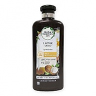 Herbal Essences Conditioner - Lait De Coco Hydratation 400ml
