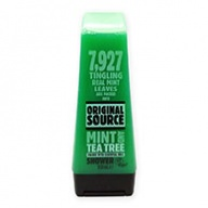 Original Source Mint And Tea Tree Shower Gel with Essential Oils 250ml