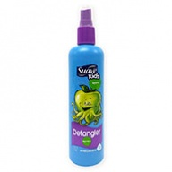 Suave Kids Apple Detangler Hypoallergenic Hair Spray 310ml