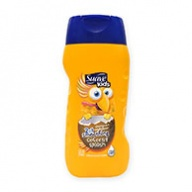 Suave Kids Coconut 2 in 1 Smoothers Shampoo & Conditioner 355ml